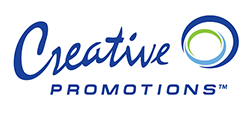 Creative Promotions